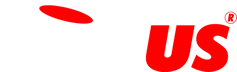menu-discus-logosmall